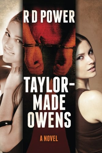 Taylor Made Owens PDF