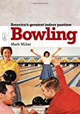 Bowling (Shire General)