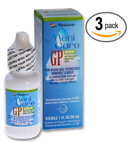 menicon-menicare-gp-wrw-wetting-and-rewetting-drops-1-fl-oz-30-ml-three-bottles