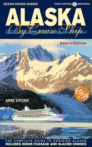 Alaska-By-Cruise-Ship-8th-Edition