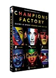 """Afficher """"Champions Factory"""""""