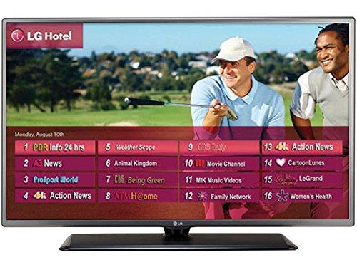 The Best 39Ly560H - Led Tv - Full Hd - Led Backlight - 39 Inch - 1920 X 1080 - 1080P - 16