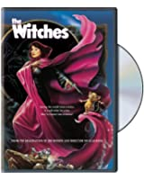 Witches [Import USA Zone 1]