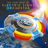 Very Best of Electric Light Orchestra