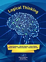 Logical Thinking Front Cover