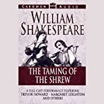 The Taming of the Shrew | William Shakespeare