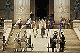 Image de Exodus: Dioses Y Reyes