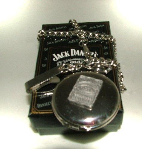 jack-daniels-cromo-pulido-reloj-de-bolsillo-jd-ekrelius