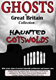Ghosts of Great Britain [DVD]