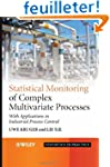 Advances in Statistical Monitoring of...