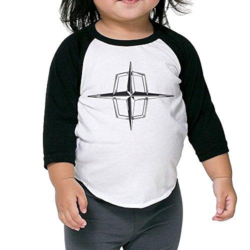 freegg-unisex-kids-lincoln-car-logo-3-4-sleeve-baseball-shirts-2-6-years