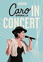 Caro Emerald: In concert [Blu-ray]