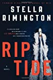 Rip Tide: A Novel
