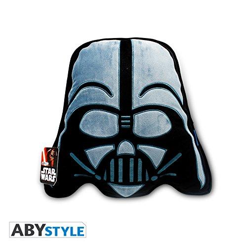 STAR WARS - Cuscino Darth Vader