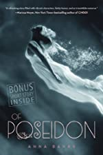 Of Poseidon (The Syrena Legacy)