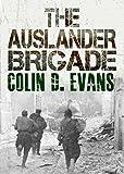 img - for The Auslander Brigade book / textbook / text book