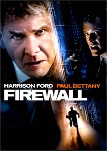 firewall-be-import