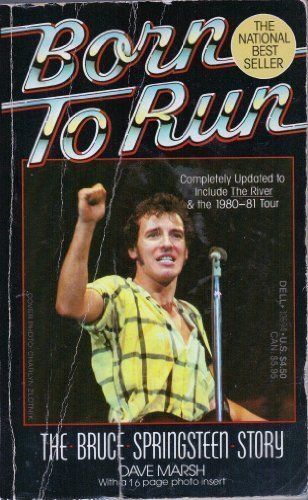born to run book pdf free