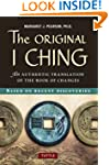 The Original I Ching: An Authentic Tr...