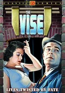 Vise - Volume 1