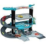 Majorette - 212058388 - Garage City Flex