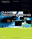 img - for Game Programming for Teens, 3rd Edition book / textbook / text book