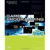 Game Programming for Teens, 3rd Edition ~ Maneesh Sethi