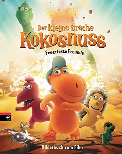 der-kleine-drache-kokosnuss-bilderbuch-zum-film-feuerfeste-freunde-bucher-zum-film-1