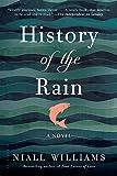 History of the Rain: A Novel