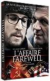 echange, troc L'affaire Farewell