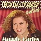 Broadway Latino
