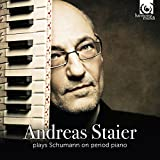andreas staier