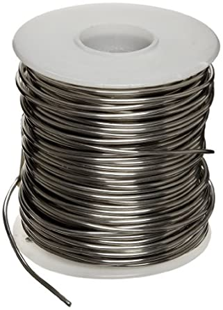 Nickel Silver 752 Wire