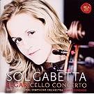 Elgar : Cello Concerto - Dvorak : Waldesruh - Respighi : Adagio Con Varizioni