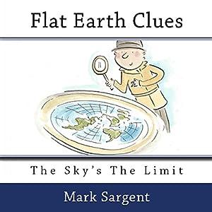 Flat Earth Clues Audiobook
