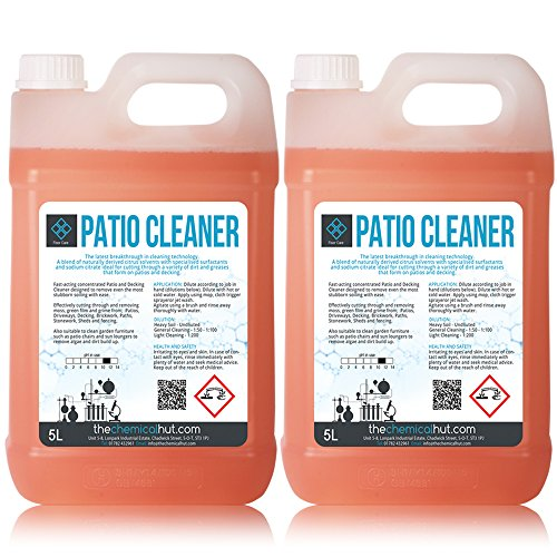 10l-of-professional-patio-decking-path-driveway-cleaner-renovator-comes-with-tch-anti-bacterial-pen