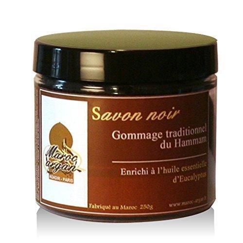 gommage-au-savon-noir-a-leucalyptus-traditionnel-100-naturel-exfolie-et-purifie-pour-une-peau-douce-
