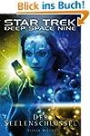 Star Trek - Deep Space Nine 9.03: Der...