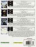 Image de La Collection Robert Downey Jr. - Date limite + Sherlock Holmes + Iron Man + Zodiac [Blu-ray]