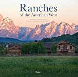 Linda Leigh Paul Ranches of the American West