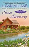 Sweet Harmony: A Cricket Creek Novel