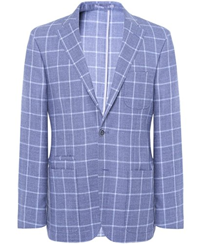 corneliani-silk-blend-check-jacket-grey-uk40-eu50