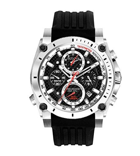 bulova-herren-armbanduhr-champlain-chronograph-quarz-kautschuk-98b172