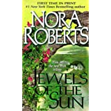 Jewels of the Sun (The Gallaghers of Ardmore, Book 1) ~ Nora Roberts