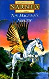 Narnia - The Magician's Nephew (Lions) (Spanish Edition)