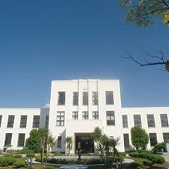 豊郷小学校旧校舎群ガイドビデオ[同人PCソフト]