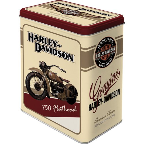 harley-davidson-flathead-vorratsdose-cm-10x14x20