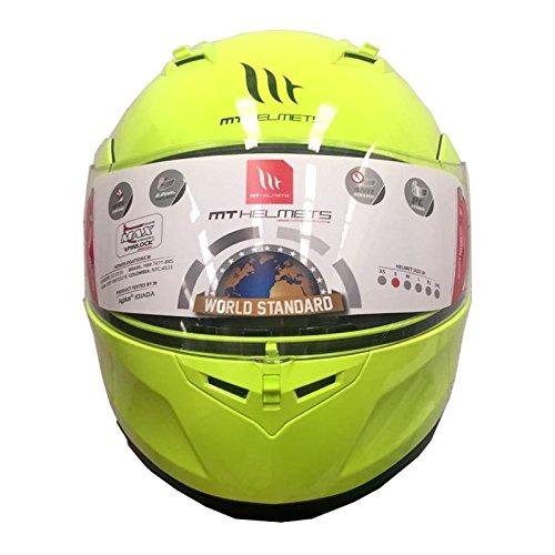 casco-modular-m-101300025-flux-negro-57-58