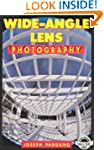 Wide-angle Lens Photography (Amherst...