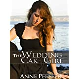 The Wedding Cake Girl